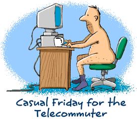 Telecommuter-no-pants
