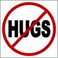 Hugsicon269385_2