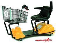 Mart_cart_xti12