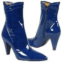 Shoes_iaec1037704