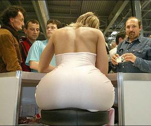 Butt3_2