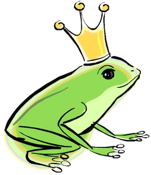 Frog0406
