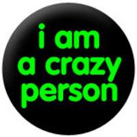 Crazyperson1