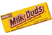 Milkdudsbox