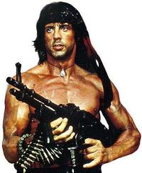 Rambo_narrowweb__300x3650