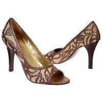 Shoes_iaec1015614_1